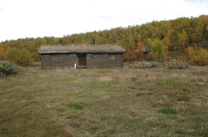 http://reisanasjonalpark.no/wp-content/uploads/img-0100-reisavannhytta-680x450.jpg