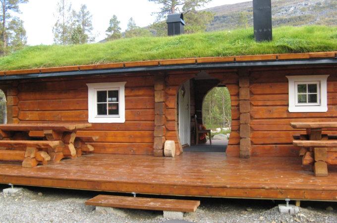 http://reisanasjonalpark.no/wp-content/uploads/img-0288-visitor-point-nordkalottstua-680x450.jpg