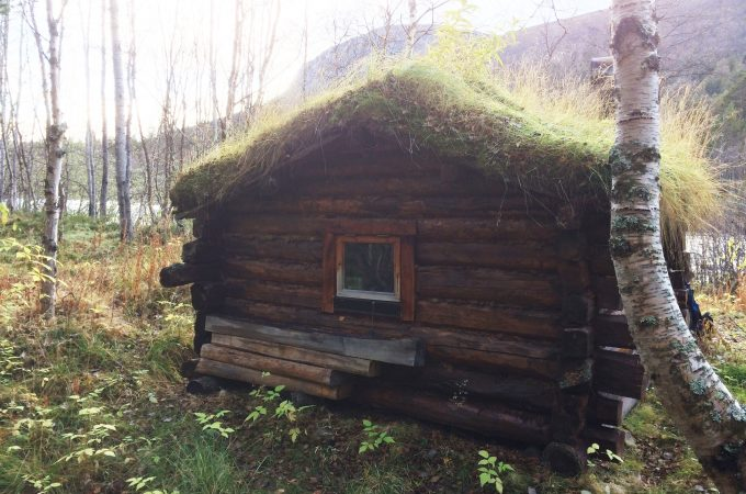 http://reisanasjonalpark.no/wp-content/uploads/imogammen-rub-680x450.jpg