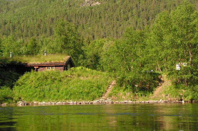 http://reisanasjonalpark.no/wp-content/uploads/sieimahytta-680x450.jpg