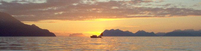https://reisanasjonalpark.no/wp-content/uploads/fiskarbonden-680x175.jpg